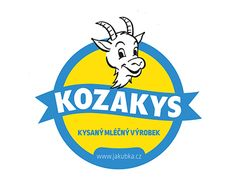 "Check out new work on my @Behance portfolio: ""Kozakys - Logo & Label"" http://be.net/gallery/53491139/Kozakys-Logo-Label"