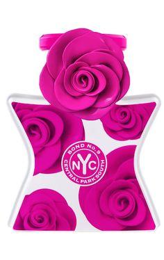 Bond No. 9 New York 'Central Park South' Eau de Parfum