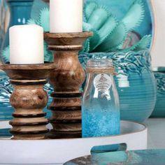 Βρείτε μεγάλη ποικιλία από διακοσμητικά βάζα στο designdrops και προσθέστε μοναδική καλαισθησία στον χώρο σας! Vase, Home Decor, Decoration Home, Room Decor, Vases, Home Interior Design, Home Decoration, Interior Design, Jars