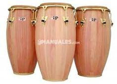 Resultado de imagen para instrumentos de percusión