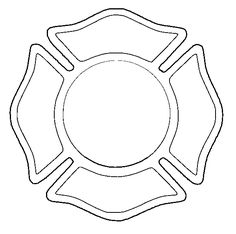 211 best Scroll Saw Fire / Police & Service images on