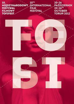 Tofifest 2012, International Film Festival