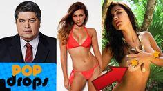 Filha de Datena posa nua para Playboy #PopDrops @PopZoneTV  http://popzone.tv/2017/03/filha-de-datena-posa-nua-para-playboy-popdrops-popzonetv.html