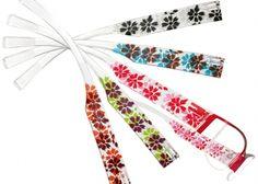 Lunettes Dilem - Bouquet de branches pour les modèles R