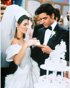 Inspo #weddingwednesday #fullhouse
