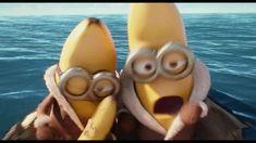 movielala: Minions Love Minions.
