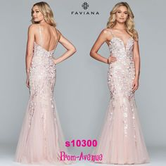Faviana ❤️ chic and carpet ready 😘 Mermaid Silhouette, Dress Silhouette, Red Carpet Ready, Prom Dress Shopping, Hourglass Figure, Tulle Fabric, Homecoming Dresses, Evening Gowns