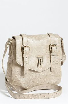 MARC BY MARC JACOBS 'Ozzie Sia' Crossbody Bag   Nordstrom