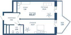 Cданные дома / 2-комн., Краснодар, Тургенева ул, 4 240 000 http://krasnodar-invest.ru/vtorichka/2-komn/realty246651.html  Внимание - шикарная евродвухкомнатная квартира в доме бизнес-класса! 11/25 этаж, монолитно-кирпичного дома. 61/39/7, белая предчистовая отделка, уникальная планировка, просторные комнаты! Закрытая территория, детские и спортивные площадки, подземный и наземный паркинг, детский бассейн! Море инфраструктуры! Продажа без процентов и комиссий! Звоните прямо сейчас!