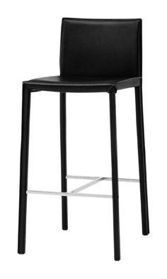 Chaises de bar design pour votre intérieur - BoConcept