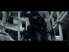 KDrew - Danger Zone Ft. Mr. Nickelz (Official Music Video)