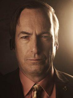 Breaking Bad Season 5 Cast Photos  Saul Goodman (Bob Odenkirk)