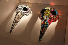 stained glass genesis - Google Search