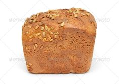 rye bread ...  agriculture, backgrounds, baked, bakery, baking, bread, breakfast, brown, bun, cereal, close-up, crumb, crust, currency, dinner, drink, eating, food, freshness, gourmet, grain, healthy, heap, hungry, isolated, lifestyles, loaf, macro, meal, objects, on, pastry, paths, plant, portion, products, routine, rye, seed, snack, studio, sunflower seeds, toasted, wheat, white, whole, with