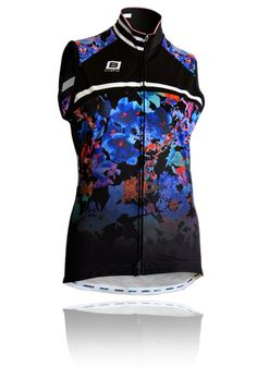 http://www.biehler-shop.de/damen/westen-und-jacken/199/all-season-damen-windstopp-weste-flowers?c=27