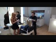 Best Hair Salon West Palm Beach, Colorist / Color, Hair Extensions #beauty_salon #highlights #day_spa #hair_salon