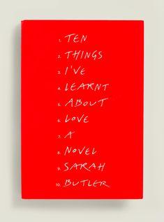 Jacket design: Janet Hansen. Art direction: Darren Haggar. (The Penguin Press, July 2013.)