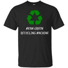 Hi everybody!   Environmental Mean Green Recycling Machine T-Shirt https://lunartee.com/product/environmental-mean-green-recycling-machine-t-shirt/  #EnvironmentalMeanGreenRecyclingMachineTShirt  #EnvironmentalGreen #Mean #GreenRecycling #RecyclingMachine #Machine #T