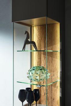 Inspirational  m bel madeingermany furniture gwinner wohndesign design wohnzimmer livingroom