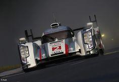 24h Le Mans 2013   Flickr - Photo Sharing!
