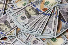 Dolların məzənnəsi 1,59 manatı ötdü -->http://goo.gl/OrmDZ9