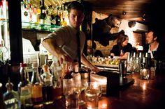 http://viradanosaci.web69.f1.k8.com.br/pra-comecar/pra-comecar-os-melhores-bares-do-mundo/  {Pra Começar} - Os melhores bares do mundo
