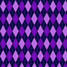 argyle-pattern-blue-purple.jpg (3000×3000)