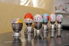 scoala altfel 2015, atelier de pictat oua, diffrent school 2015, workshop painted eggs, verschiedenen schul 2015, workshop bemalte eier, ecole differente 2015, l'atelier oeufs peints, oua pictate de copii,