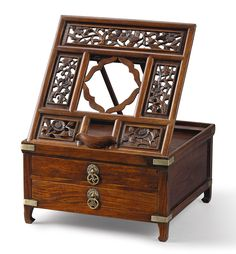 Antique Furniture, Modern Furniture, Chinese Furniture, Korean Traditional, Venetian Glass, Cabinet Styles, Antique China, Chinese Antiques, Decorative Boxes