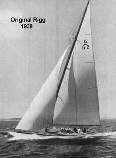 1938a.jpg (131424 Byte)