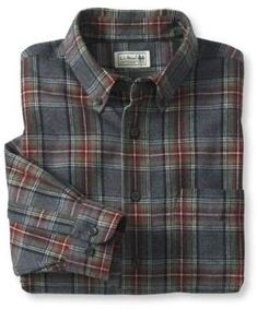 Find the best Scotch Plaid Flannel Shirt, Traditional Fit at L. Our high quality Men's Shirts are thoughtfully designed and built to last season after season. Neo Grunge, Grunge Style, Soft Grunge, Tartan Shirt, Mens Flannel Shirt, Plaid Flannel, Tartan Plaid, Flannel Style, Plaid Shirts