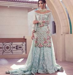 For order please mention in comment or DM us! Shipping is world wide available! Or contact on what's aap 00923314744301 #pakistanioutfits #pakistanidresses #pakistanifashion #asaiandresses #Happycustomer #desidresses #pakistanweddings #pakistaniclothes #Happycustomer #pakistanifashion #asaiandresses #bridalcoutureweek #bridaldresses #pakistancouture #replicas #hsy #èlan #farazmanan #alixeeshan #suffusebysanayasir #drharoon #mariab #nomiansari #newlook #desilook #lehngacholi…