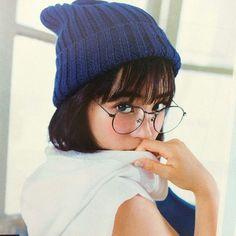 (21) suzu hirose - Twitter Search