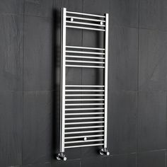 Divine Bathroom Kitchen Laundry #Heated #Towel #Rail