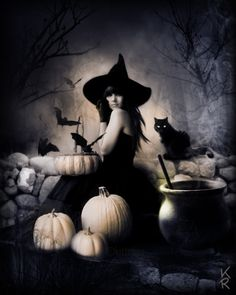 159 best my kind of witches images on pinterest halloween witches