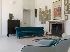 Modà - Modacollection - Collection Sofa Charlotte