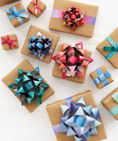 12 Top DIY Crafts To