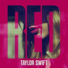 Taylor Swift ma dopiero 22 lata, a już ukazuje się jej czwarta płyta!