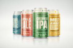 Newburyport Brewing Co. | Oh Beautiful Beer