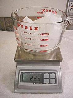 Paraffin Wax for Making Candles