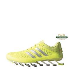 Tênis Springblade - Adidas