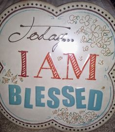 Life Blessed Differently: Life Blessed Differently