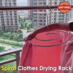 Exceptional cleaning tips hacks are offered on our web pages. Take a look and you wont be sorry you did. Speed Cleaning, Cleaning Hacks, Uniform Distribution, Clorox Bleach, Cleaning Schedule Printable, Clothes Drying Racks, Declutter, Clean House, Things To Buy