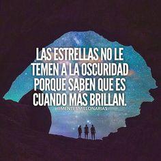 Visitanos #meditacion #tupuedes #superacion #reflexiona #crecimiento #mentesana #serfelizesgratis #positivos #dichos #crecimientopersonal