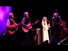 Seekers 50th Anniversary Concert, Albert Hall, London, 2 June 2014