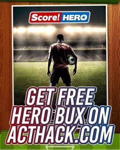 Hero Hack Updates March 2020 at Score Hero, 100 Words, Game 3, Hack Online, Being Used, Scores, Letting Go, Hacks, Let It Be