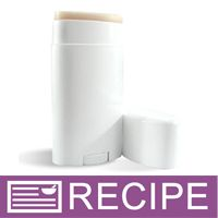 RECIPE: Belly Balm Bars - Wholesale Supplies Plus