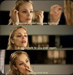 Bad Girl Quotes, Sassy Quotes, Real Quotes, True Quotes, Qoutes, Quotes Quotes, Funny Quotes, Bitch Quotes, Attitude Quotes