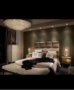 115 Best Interior Decorating Images On Pinterest In 2018 Bedroom
