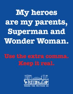 Check out all of the amazing designs that Writing.Com has created for your Zazzle products. Writing Posters, Bullentin Boards, Middle School English, School Bulletin Boards, Keep It Real, College Students, Grammar, Writer, Wonder Woman